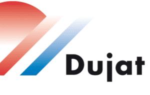 Stratt+ is partners met het platform Dujat