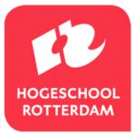 Stratt+ werk samen met Hogeschool Rotterdam en zet zich in voor de jongere generatie door onder andere Business Pressure Cookers te hosten