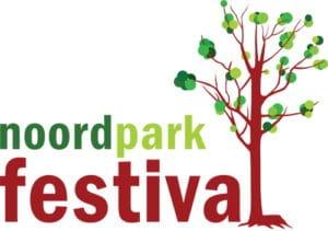 Stratt+ sponsort noordpark festival zwijndrecht op diverse manieren.